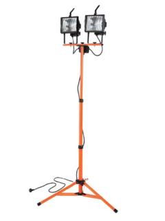Where to rent LIGHT, PEDESTAL in Ketchum ID