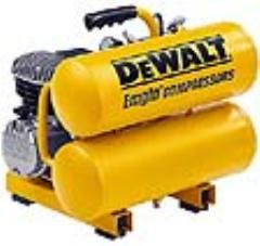 Where to rent COMPRESSOR, 2HP COMPACT in Ketchum ID