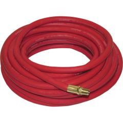 Where to rent HOSE, 50  3 8 IN AIR in Ketchum ID