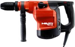 Where to rent HAMMER DRILL, HILTI TE-76 in Ketchum ID