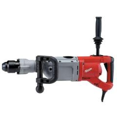Where to rent HAMMER DRILL, MILWAUKEE in Ketchum ID
