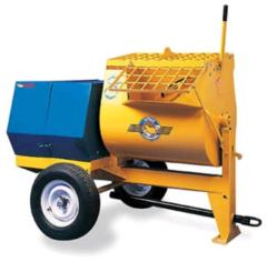Where to rent MIXER, MORTAR 6  GAS in Ketchum ID