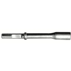Where to find STEEL, GROUND ROD DRIVER - HEX in Ketchum