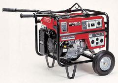Where to rent GENERATOR, EB3500 WATT in Ketchum ID