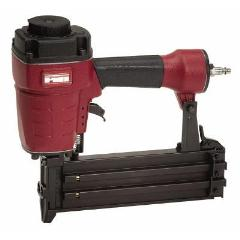 Where to rent NAILER, AIR CONCRETE in Ketchum ID