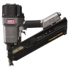 Where to rent NAILER, AIR FRAMING in Ketchum ID