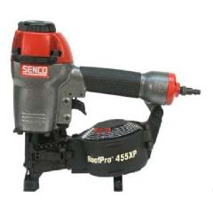 Where to rent NAILER, AIR ROOFING in Ketchum ID