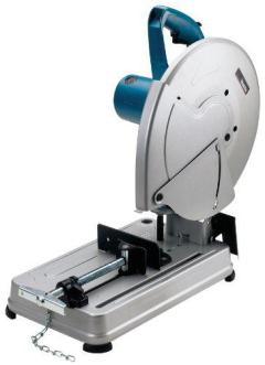 Where to rent SAW, 14  METAL CHOP SAW in Ketchum ID