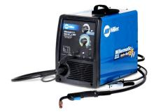 Where to rent WELDER, ARC 110 220VT in Ketchum ID