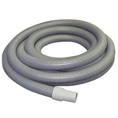 Where to find HOSE, VACUUM in Ketchum