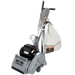Where to rent SANDER, FLOOR DRUM in Ketchum ID