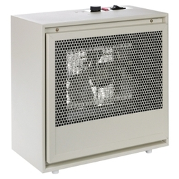 Where to find HEATER, ELECT 220  20 AMP in Ketchum