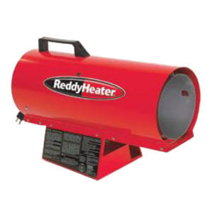Where to find HEATER, 80,000 BTU LP in Ketchum