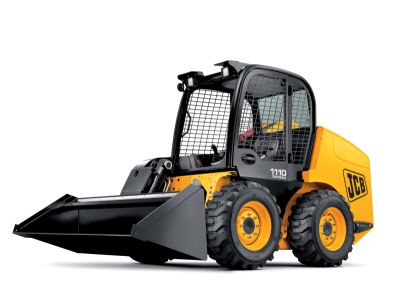 Where to find SKID STEER, JCB 170 in Ketchum
