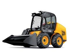 Where to rent SKID STEER, JCB 170 in Ketchum ID