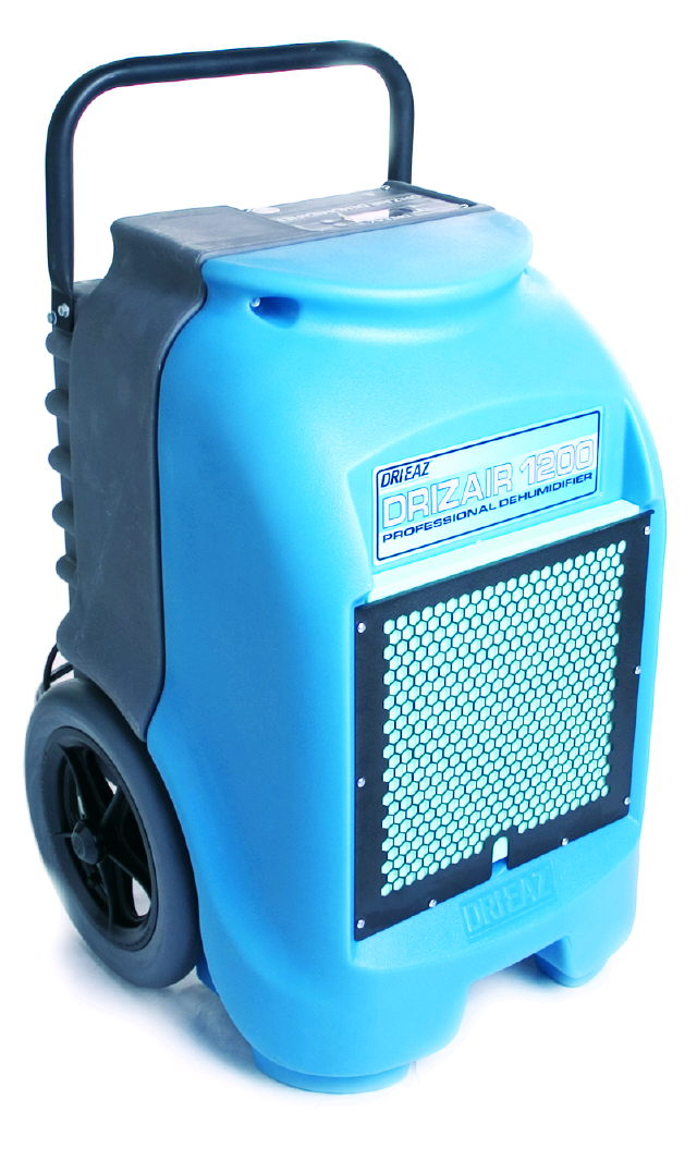Where to find DEHUMIDIFIER in Ketchum