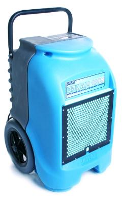 Where to rent DEHUMIDIFIER in Ketchum ID