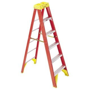 Where to find LADDER, 10  STEP in Ketchum
