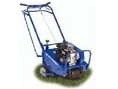Where to rent AERATOR, LAWN in Ketchum ID