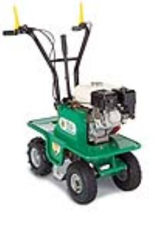 LAWN AND GARDEN EQUIPMENT Rentals Ketchum ID, Where to Rent