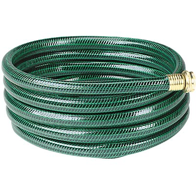 Where to find HOSE, GARDEN in Ketchum