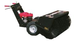 Where to rent SWEEPER, POWER in Ketchum ID