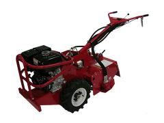Where to rent TILLER, BARETTO 13HP in Ketchum ID
