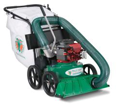 Where to rent VAC, LAWN-S.P. in Ketchum ID