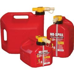 Where to rent 5 GAL GAS CAN - RED CAN in Ketchum ID