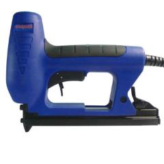 Where to rent STAPLER, ELECT. CARPET in Ketchum ID