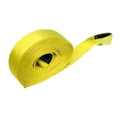 Where to rent STRAP - 12  NYLON in Ketchum ID