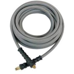 Where to rent EXTENSION PRESSURE HOSE in Ketchum ID
