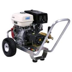 Where to rent WASHER, PRESSURE, 4000 PSI in Ketchum ID