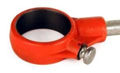 Where to rent PIPE DIE, HANDLE SMALL in Ketchum ID