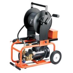 Where to rent SEWER JETTER, ELECT. in Ketchum ID