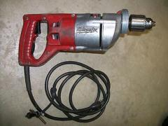 Where to rent DRILL, 1 2  H.D. in Ketchum ID