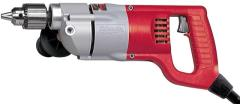 Where to rent DRILL, 1 2  D HANDLE in Ketchum ID