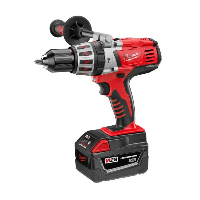 Where to find DRILL, CORDLESS 1 2 in Ketchum