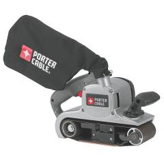 Where to rent SANDER, BELT in Ketchum ID