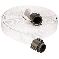 Where to rent HOSE, 50  FIRE HOSE 1-1 2 in Ketchum ID