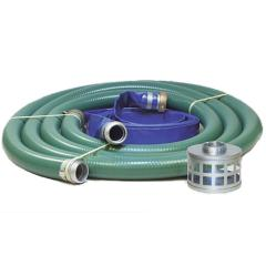 Where to rent HOSE, 15  SUCTION 2 in Ketchum ID