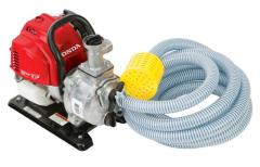 Where to rent HOSE, 8  SUCTION 1 in Ketchum ID