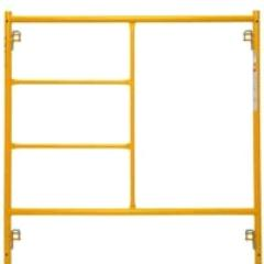Where to rent SCAFFOLD, FRAME in Ketchum ID