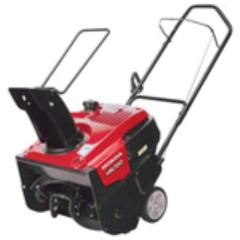 Where to rent SNOWBLOWER, 5.5 HP 520 in Ketchum ID