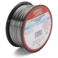 Where to rent WIRE, .035   0.9MM  FLUX-CORED in Ketchum ID