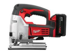Where to rent SAW, CORDLESS JIG in Ketchum ID