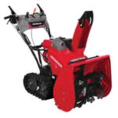 Where to rent SNOWBLOWER, 724 TRACK in Ketchum ID
