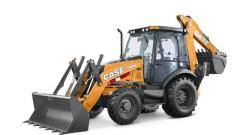Where to rent BACKHOE, CASE 580 SUPER N LOADER in Ketchum ID
